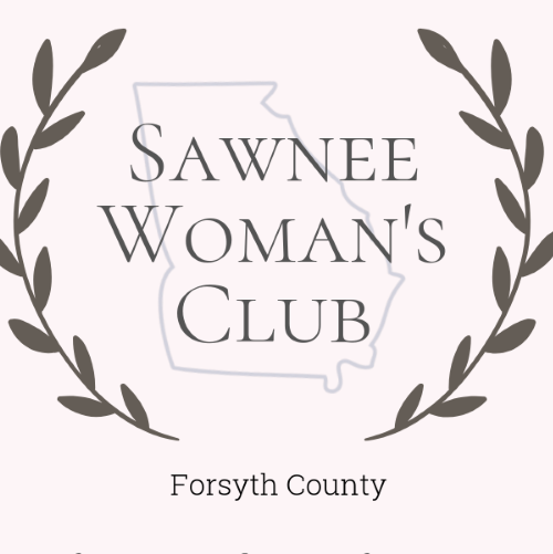 SAWNEE WOMANS CLUB